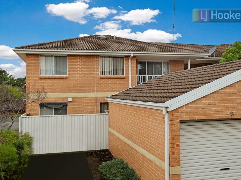 3/99-103 Saddington Street, St Marys, NSW 2760