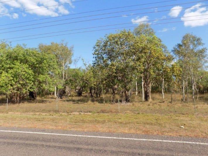 215 Livingstone Road, Livingstone, NT 0822