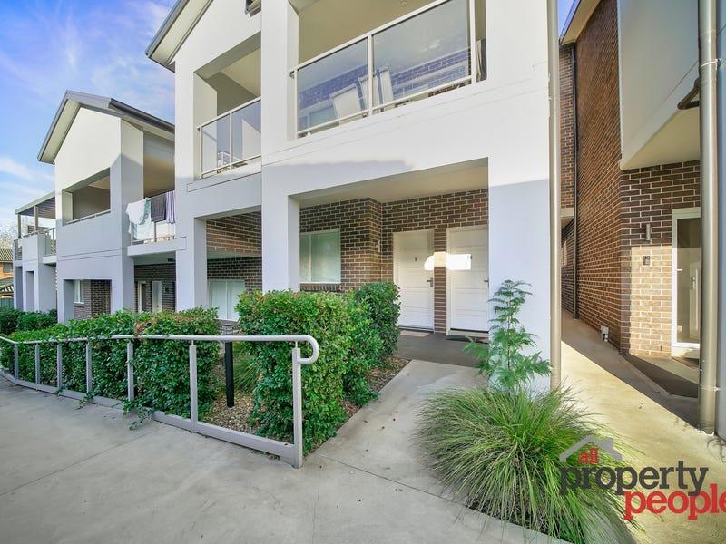6/120 - 122 Cumberland Road, Ingleburn, NSW 2565