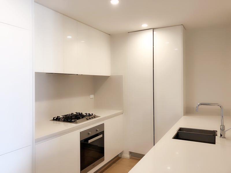 207B/1-9  Allengrove Crescent, North Ryde, NSW 2113