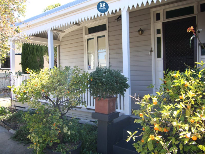 1 Andrew Street, Inverell, NSW 2360