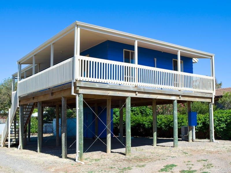 51 Wellington Avenue, Sellicks Beach, SA 5174