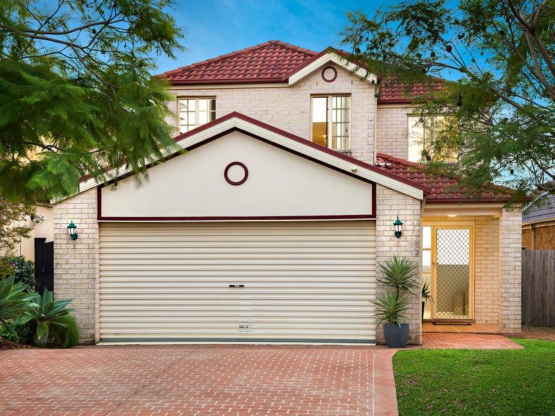 10 Myee Crescent, Baulkham Hills, NSW 2153