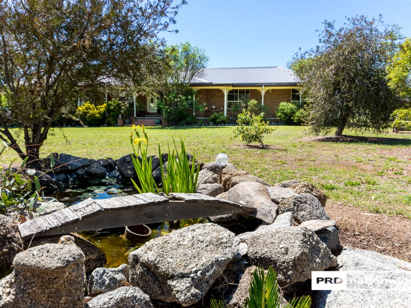 968 Daruka Road, Daruka, NSW 2340