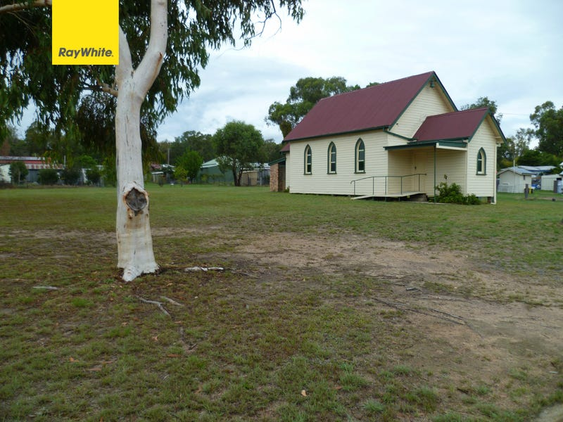 18 Church Street, Inverell, NSW 2360