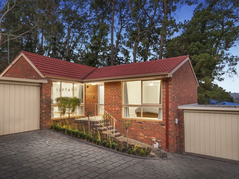 10/5-19 Fullwood Parade, Doncaster East, Vic 3109