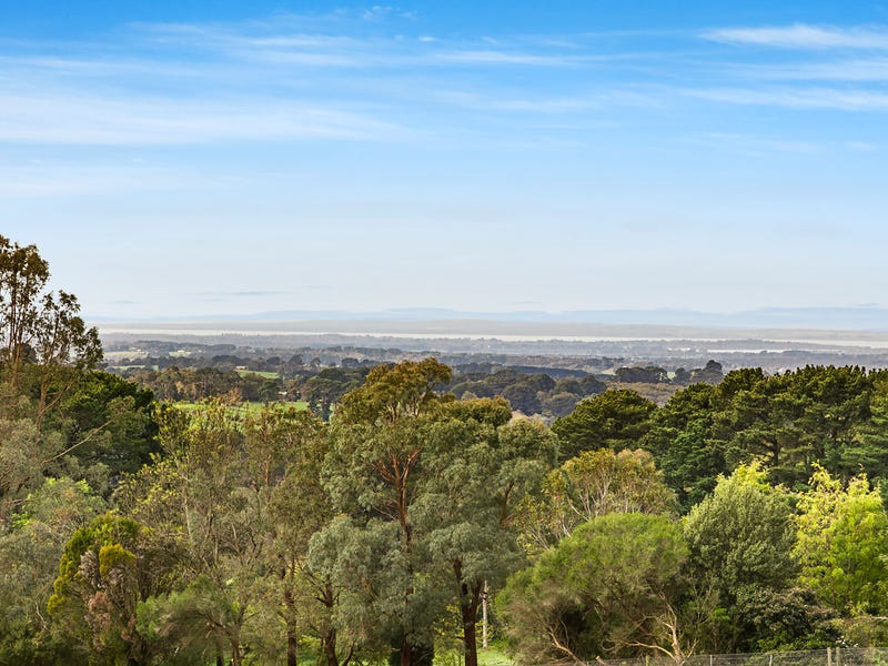 21-23 Beauford Road, Red Hill South, Vic 3937