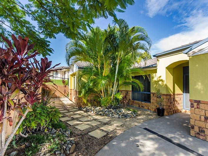 24 Bimble Avenue, South Grafton, NSW 2460