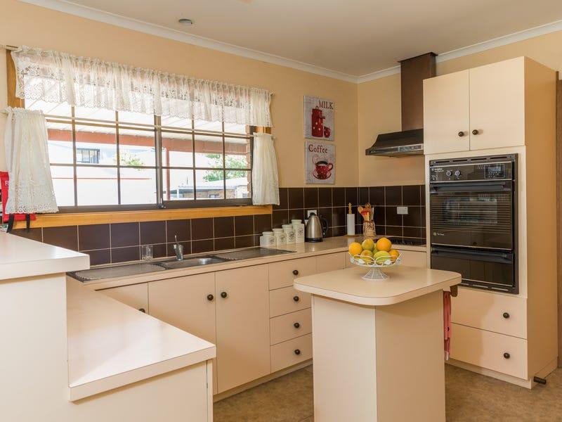 20 Wandana Avenue, Port Lincoln, SA 5606