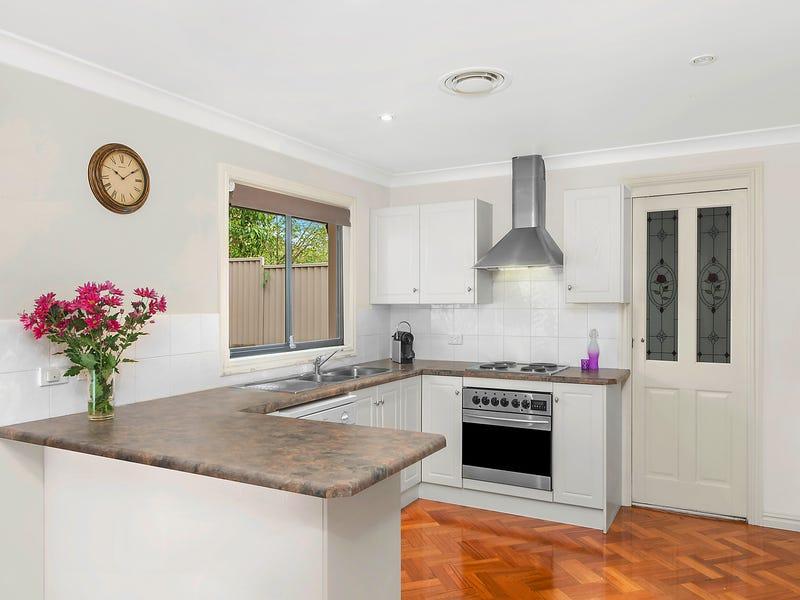 57B Wolger Street, Como, NSW 2226