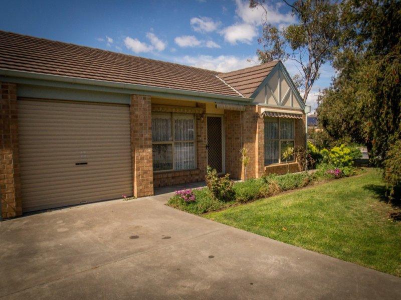 4/13 Cedar Avenue, Flinders Park, SA 5025