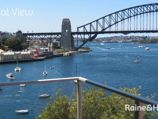 52/17 East Crescent Street, McMahons Point, NSW 2060