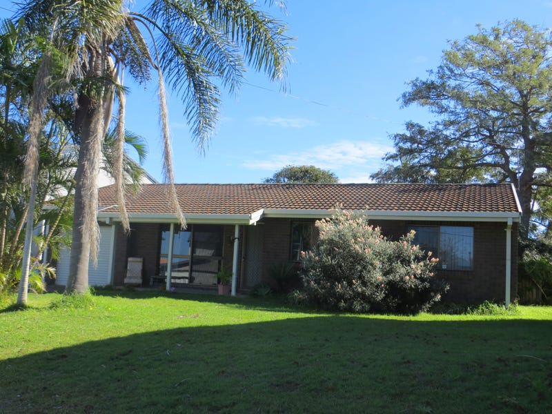 9 Survey Street, Lennox Head, NSW 2478