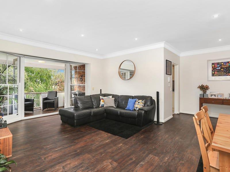 19/2 Cherry Street, Warrawee, NSW 2074