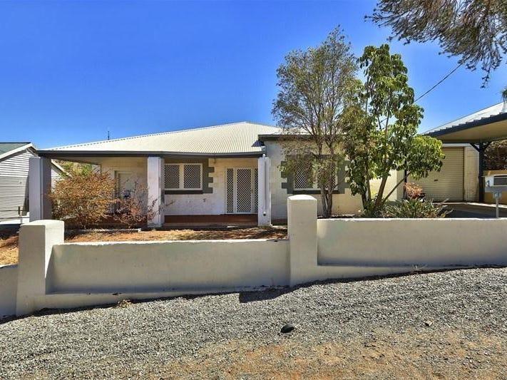 68 Hill Street, Broken Hill