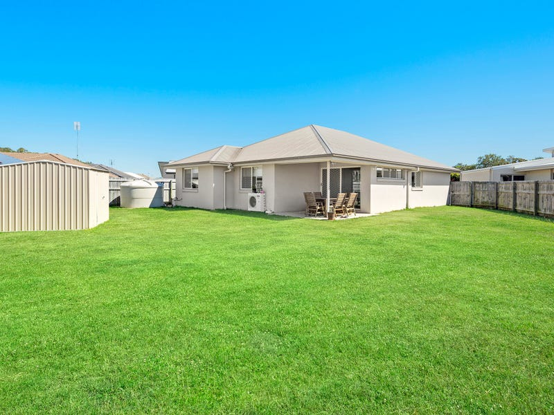 20 Silvereye St, Sippy Downs