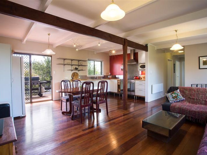 47 Gungarlin Street, Berridale, NSW 2628