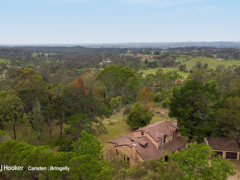 10 Caroles Rd, Orangeville, NSW 2570