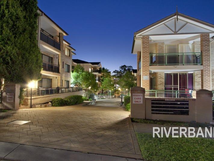 1/27-31 Addlestone Road, Merrylands, NSW 2160
