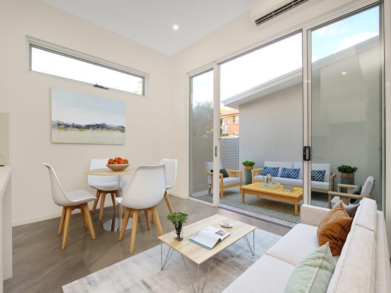 Flat/2 Torwood Street, Sans Souci, NSW 2219