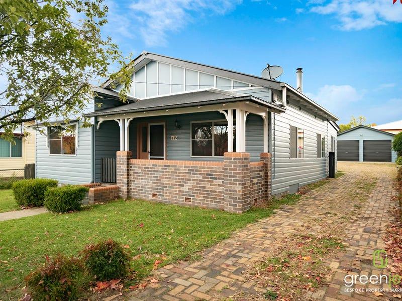 172 Barney Street, Armidale, NSW 2350