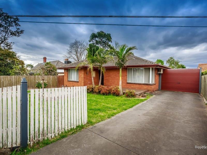 1A Browning Road, Boronia, Vic 3155