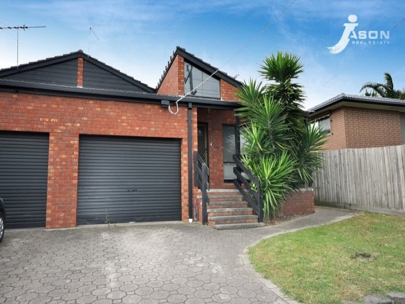 76b Raleigh Street, Westmeadows, Vic 3049