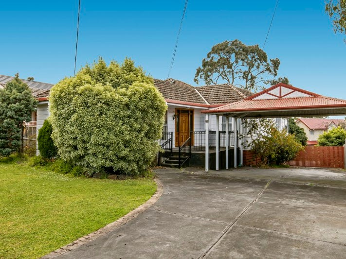 35 Kennedy Street, Glen Waverley, Vic 3150