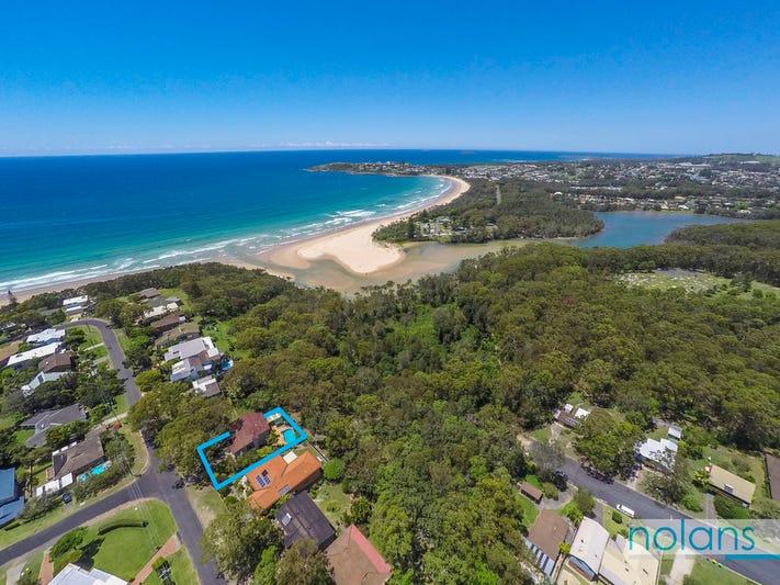 30 Lake View Avenue, Safety Beach, NSW 2456