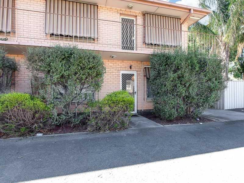 1/18 Pearson Street, Clarence Gardens, SA 5039