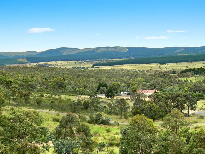 130 Walga Close, Carwoola, NSW 2620