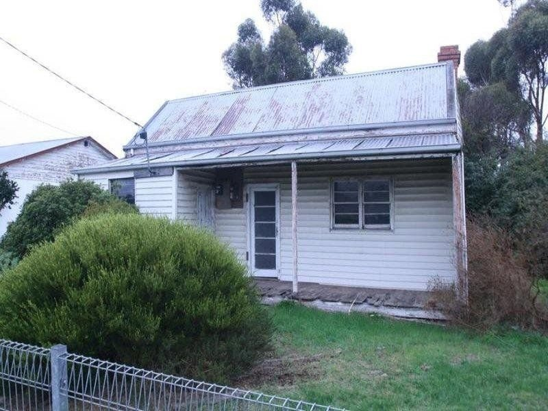 27 Commercial Road, Willaura, Vic 3379