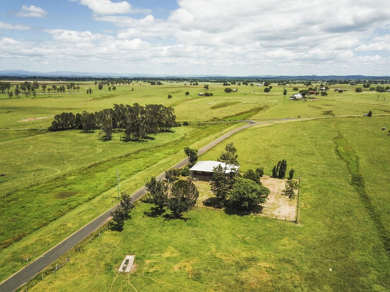 255 Deep Creek Road, Ulmarra, NSW 2462