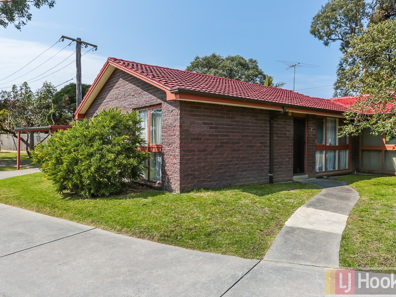 1/3 Pointside Avenue, Bayswater North, Vic 3153