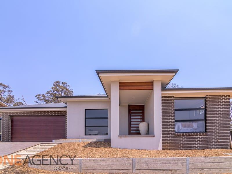 6 Queensbury Close, Orange, NSW 2800
