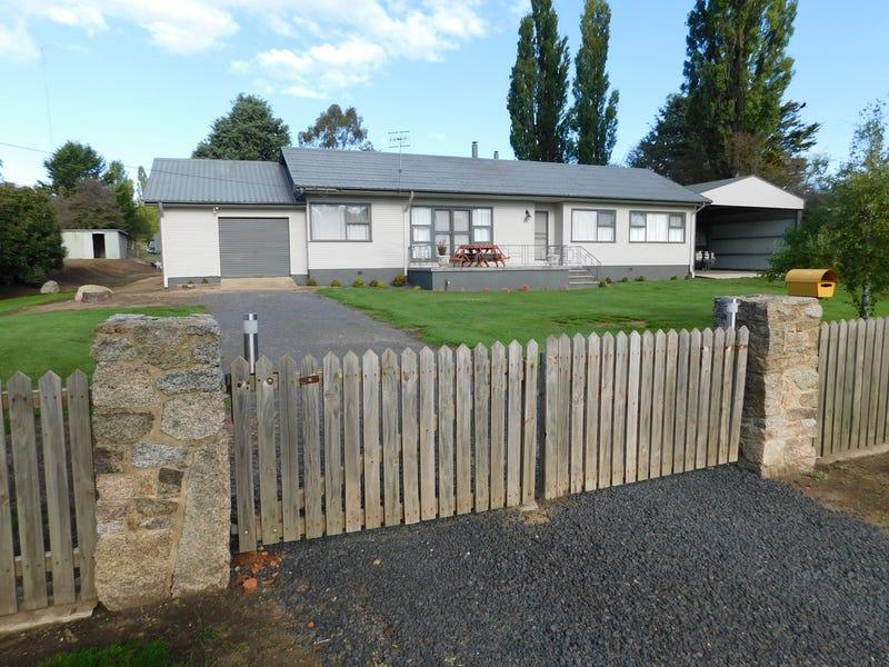 21 North Boyd Street, Nimmitabel, NSW 2631