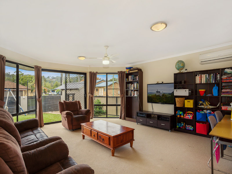 23 Colleen Place, East Lismore, NSW 2480