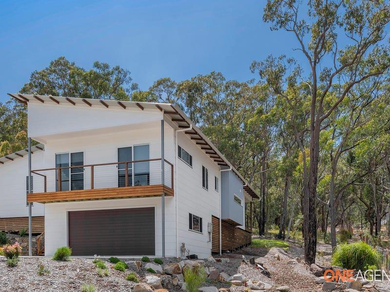 77 Lake Forest Drive, Murrays Beach, NSW 2281