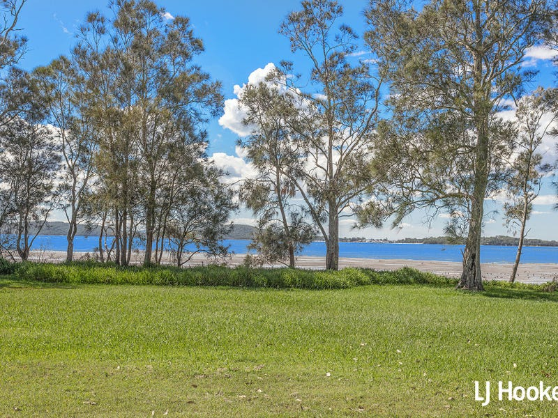 105 Cook Parade, Lemon Tree Passage, NSW 2319
