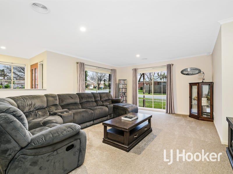 37 Parkwood Avenue, Narre Warren South, Vic 3805