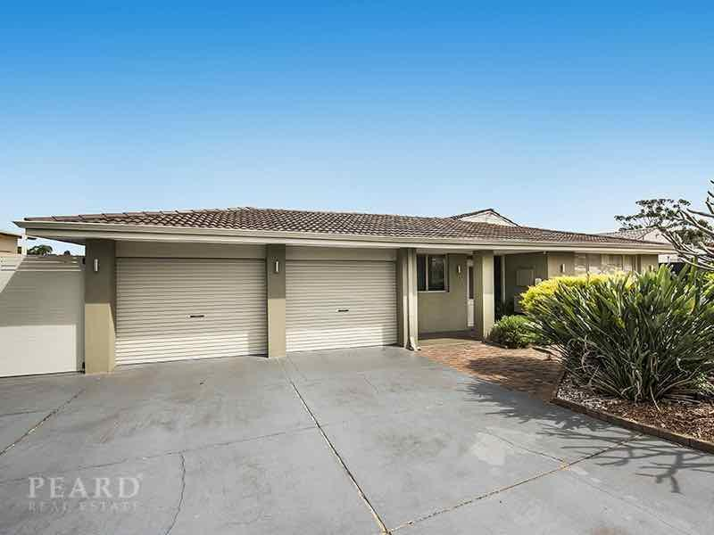 3 Heath Rise, Carine
