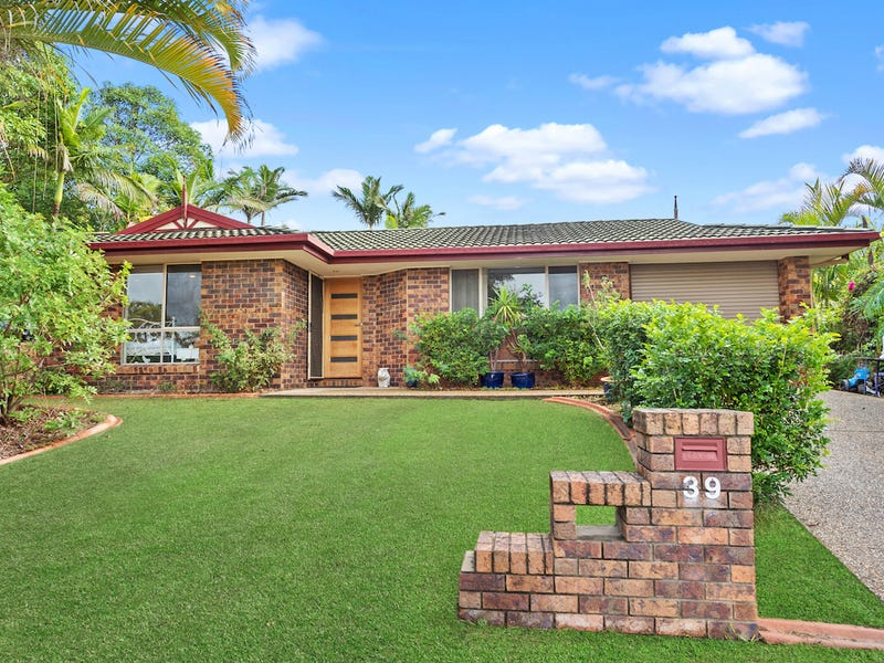 39 Falconglen Place, Ferny Grove, Qld 4055
