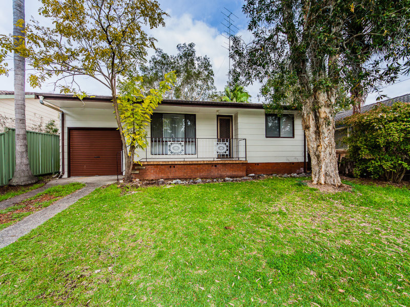 69 Muraban Road, Summerland Point, NSW 2259