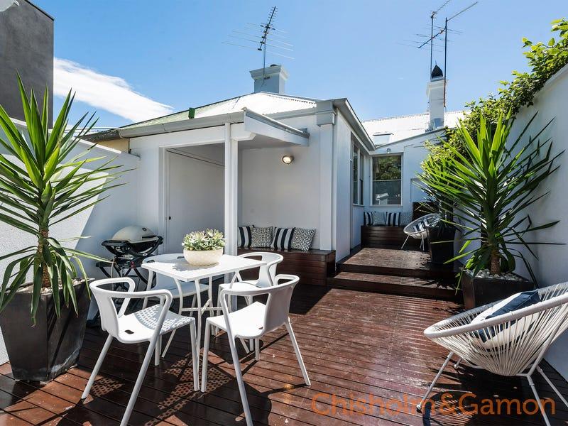 189 Station Street, Port Melbourne, Vic 3207