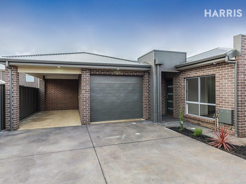 37A Tasman Avenue, Flinders Park, SA 5025