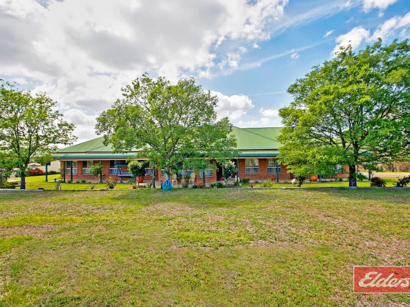 20 Lyrebird Road, Pheasants Nest, NSW 2574