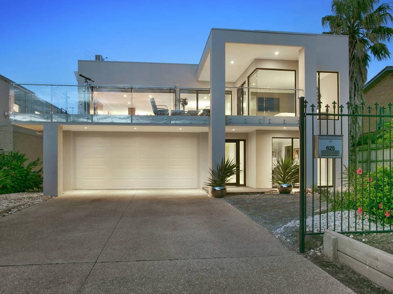 625 Esplanade, Mornington, Vic 3931