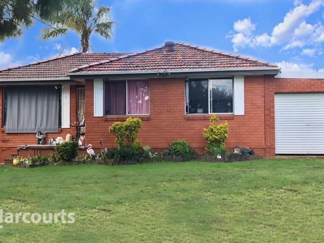 6 Milton Street, Colyton, NSW 2760
