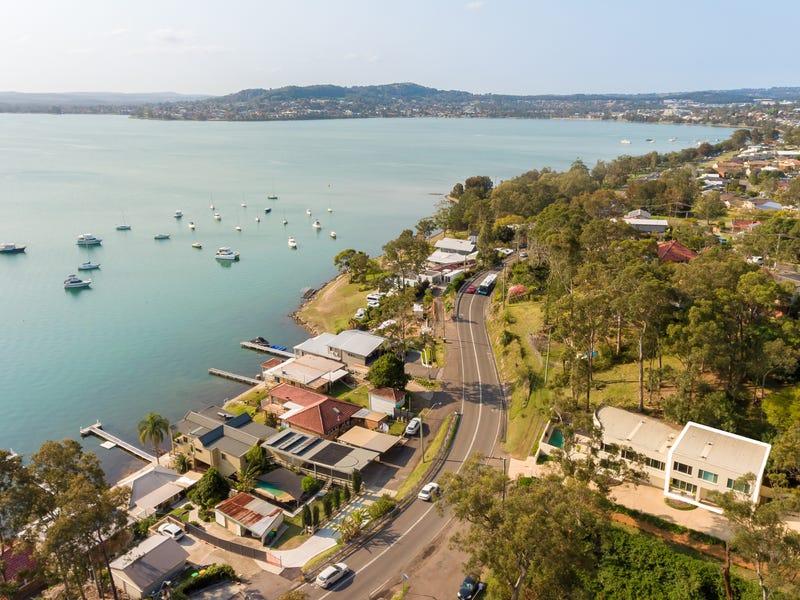 2/24 Bareki Road, Eleebana, NSW 2282