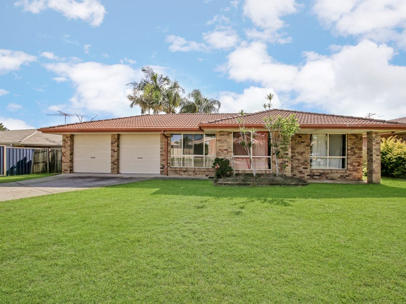 21 Kentwood Drive, Bray Park, Qld 4500